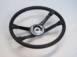porsche 914 wheels reproduction leather 380mm steering wheel porsche 911 912 u0026 914