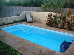 21 best backyard ideas images on pinterest endless pools