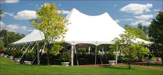 big tent rental event rentals tent rentals pole tents frame tents corporate