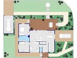 Home Designer Pro Layout 77 Best Roomsketcher Features Images On Pinterest Floor Plans