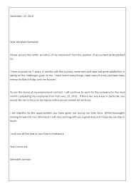 rude resignation letter rude job resignation letter sample rude