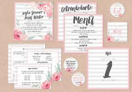 K He Modern Kaufen Juhu Papeterie Karlsruhe Einladungskarte Hochzeit Hochzeitsset