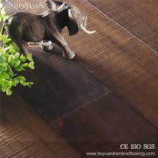Aqua Lock Laminate Flooring Easy Lock Bamboo Flooring Easy Lock Bamboo Flooring Suppliers And