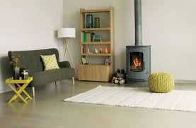 furniture living room design with fireplace and sofa also knit