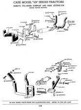 case ih 5240 wiring diagram wiring diagram and schematic design