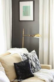 Gray And Gold Living Room by Gray And Gold Living Room Fionaandersenphotography Com