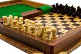 chess set designs design travel chess set county engraving