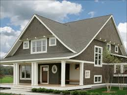 outdoor marvelous 1920s bungalow exterior paint colors craftsman