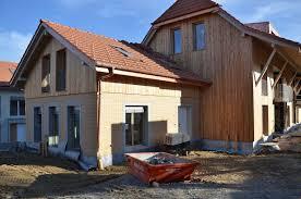 Haus Scout Loft Haus Neubau Immoscout24
