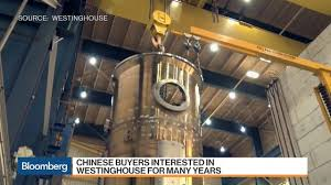 target black friday 46 westinghouse tv spec trump team takes steps to keep chinese from westinghouse bloomberg