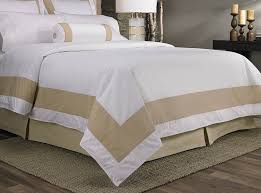 duvet covers buy luxury hotel bedding from marriott hotels frameworks duvet cover