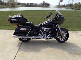 2017 harley davidson road glide ultra motorcycles sunbury ohio