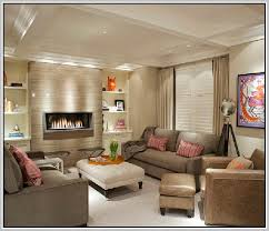Napoleon Electric Fireplace Napoleon Electric Fireplace Home Design Ideas