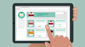 the digital garage blog 8 things you can do to improve your online marketing