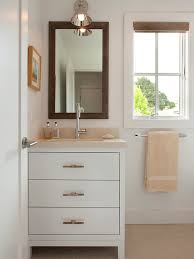 bathroom vanity ideas for small bathrooms brilliant bathroom vanity ideas for small bathrooms with best