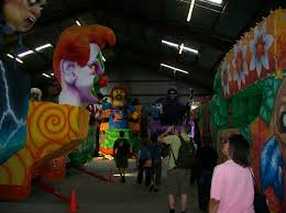 weekly photo challenge lost in the details of mardi gras world