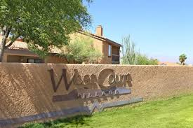 Luxury Rental Homes Tucson Az by 198 Tucson Az Apartment With Utilities Included For Rent Average 725
