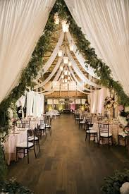 Wedding Aisle Decorations Wedding Ideas Bling Wedding Aisle Decor The Important Aspects Of