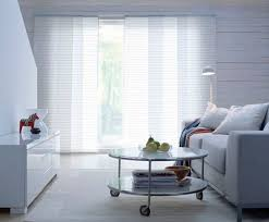 Sliding Panels For Patio Door How To Choose Curtains For Patio Doors Home Interiors