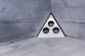 ecksteckdose küche küche liebreizend ecksteckdose küche entwürfe ecksteckdose küche