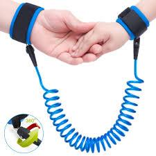 safety harnesses amazon co uk