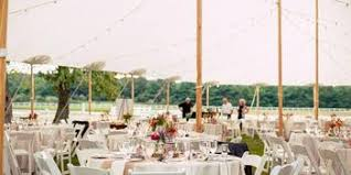 Unique Wedding Venues In Ma Page 3 Top Outdoor Wedding Venues In Massachusetts