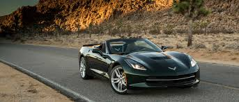 2016 corvette stingray price 2016 chevrolet corvette available in chicago il mike anderson chevy