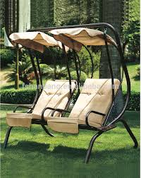 Modern Patio Swing Modern Outdoor Patio Swing Chair Modern Outdoor Patio Swing Chair