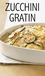 884 best side dish recipes images on dishes recipes
