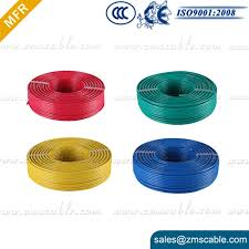 royal cord 3 5 mm sq royal cord price philippines electrical house