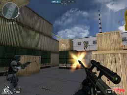 crossfire europe freeware descargar gratis juego pc