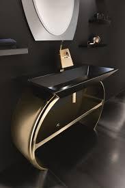 Esszimmer Design Schwarz Weis Kontraste 28 Design Möbel Für Eine Dunkle Gothik Einrichtung