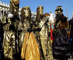 venetian carnival costumes for sale venetian carnival costumes for sale venice carnival 2013
