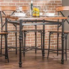 kitchen u0026 dining tables kitchen u0026 dining room furniture the