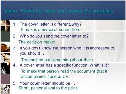 lovely cover letter dos and donts 82 on online cover letter format