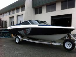 Marine Vinyl Spray Paint - boat vinyl wraps service including graphics