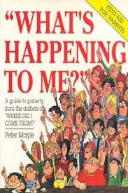 what s what s happening to me by peter mayle 9780330273435