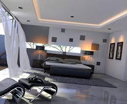 mens bedroom decorating ideas the 25 best mans bedroom ideas on s bedroom