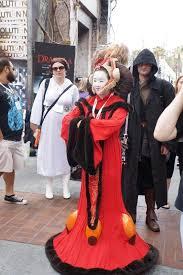 Queen Amidala Halloween Costume Comic Halloween Costumes Popsugar Tech