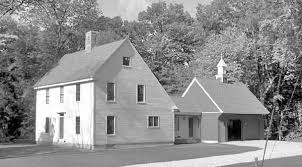 Saltbox Colonial 17 Best Images About Saltbox On Pinterest Architectural Styles