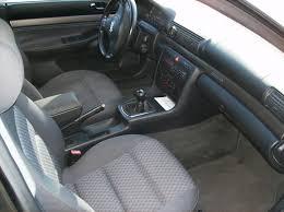 1999 5 audi a4 quattro manual 1 8t great car audi forums
