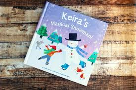 My Magic Name Personalised Story Books A Fab I See Me Personalized Books Fmegifts2015 Frugal Eh