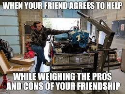Project Car Memes - project car imgflip