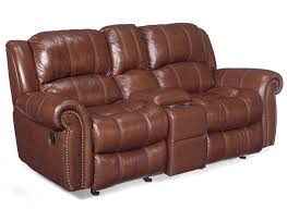 Old Fashioned Leather Sofa Top 25 Man Cave Sofas From Around The Web