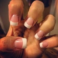 creative nails u0026 spa closed 15 reviews nail salons 2407 s