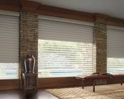 amazing innovation a deux for silhouette window shadings