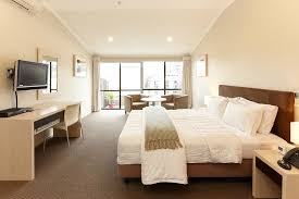 at home wellington updated 2017 prices hotel reviews new