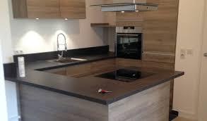 cuisine fonctionnelle plan cuisine moderne et fonctionnelle modele de plan de cuisine cbel