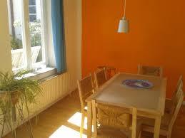 Wie Heisst Esszimmer Auf Englisch Ferienhaus Louisenlund Deutschland Fleckeby Booking Com