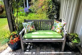 front porch bench u2013 lebensversicherungkaufen